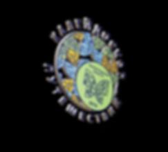 Логотип в 3Д.png