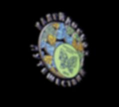 Логотип в 3Д оороро.png