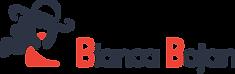 Logo Bianca Bojan