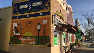 Old Town Orcutt
