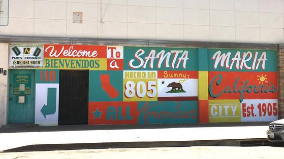 Welcome_To_Santa_Maria.jpg
