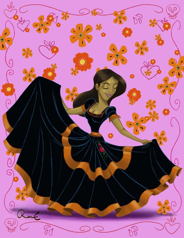 Ballet_Folklorico_BlackDress.jpg