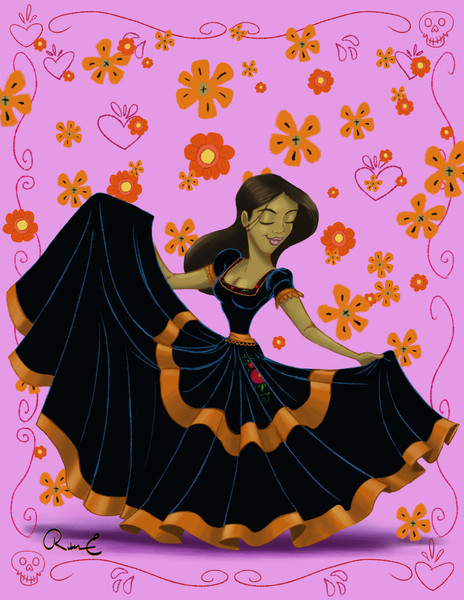 Ballet_Folklorico_BlackDress.jpg