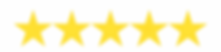 365-3657800_5star-5-star-reviews-icon.pn