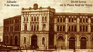 Plaza-Toros-Puerto-Santa-Maria_144376597
