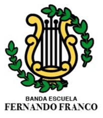 Logo Banda Escuela_edited.jpg