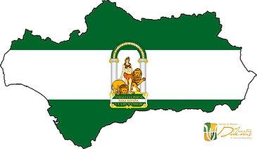 Andalucia-mapa-bandera-y-escudo.jpg