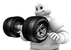 Omino-Michelin.jpg
