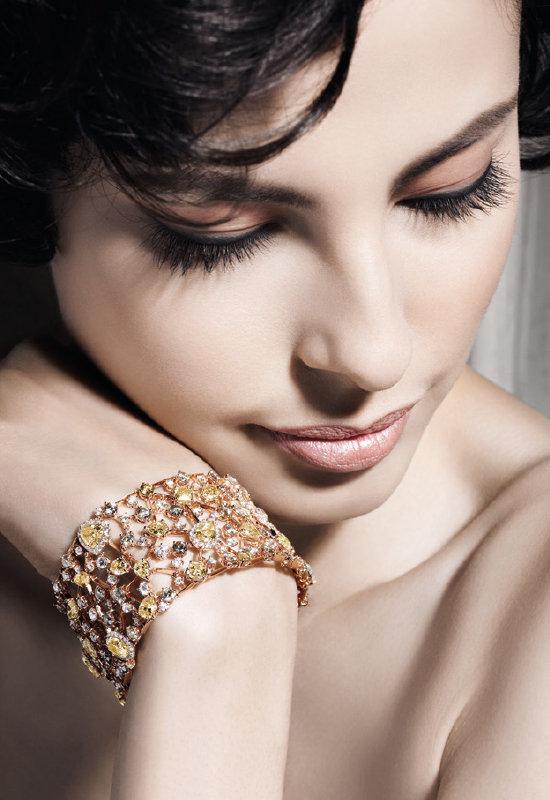 12-crivelli-gioielli-bracciale-oro-bianc