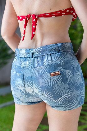 Shorts Verão