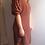 Thumbnail: Vestido Marilda