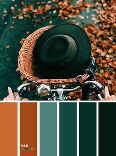 Paleta horizontal3.jpg