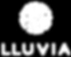 LLUVIA_VERT_BRANCA.png