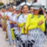 Desfile Curitiba Sua Linda.png