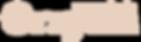 -Mercado de Origem - Logotipo-01.png