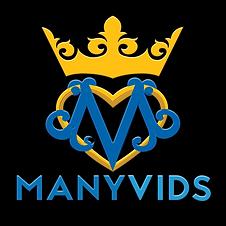 Ani Erotika's ManyVids profile!