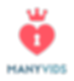 Manyvids_Heart_Logo (1)_edited.png