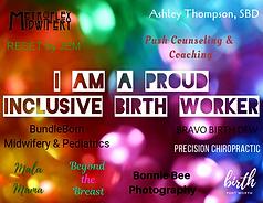Inclusive Birthworker Badge Final.png