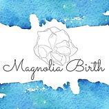 Magnolia Birth Logo.jpg