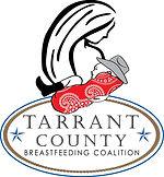 Breastfeeding support, Tarrant County Breastfeeding Coalition, Nursing, Fort Worth Breastfeeding Classes