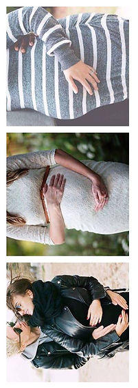 prenatal chiropractic fort worth, lgbt friendly chiropractor fort worth