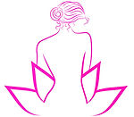 Push Prenatal Logo.jpg