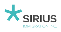 Sirius_logo_inverted_full_colour_main_ho