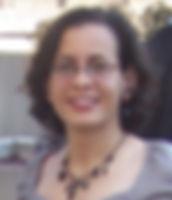Anne Krawitz, Bookbinder