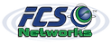 FCS Networks.png