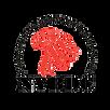 NVBDC_Logo.png