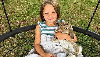 Kerstins kanin affischbild.JPG