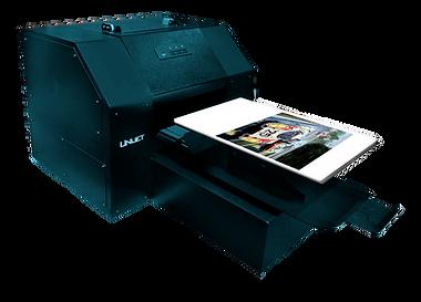 Impresora_directa_con_diseño.png