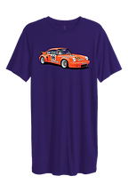 Poleras ID Porsche.png