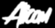 Alicom Blanco Logo.png