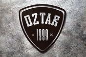 Sticker Unetaq.png