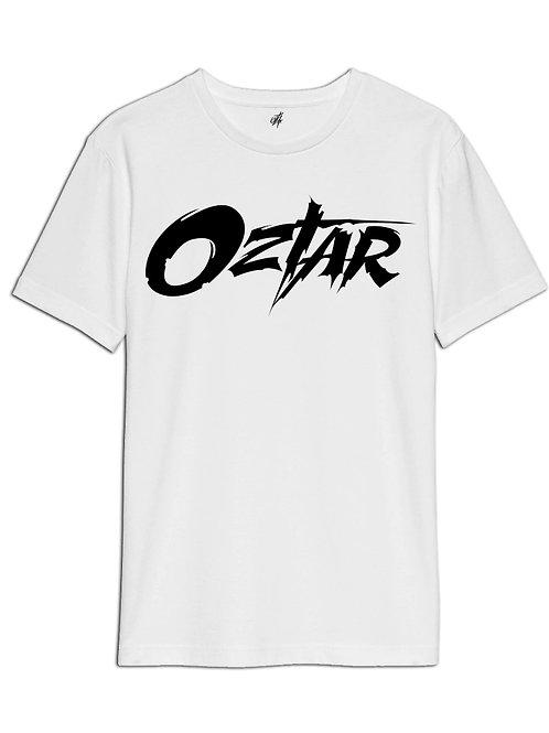 OzTar Speed White