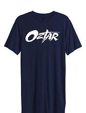OzTar speed 03 Front AGO2020.jpg