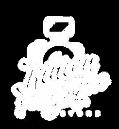 Rincón_Fotográfico_transparente_BLAN