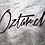 Thumbnail: Sticker OzTar Firma