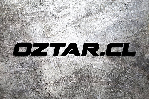 OzTar 2013