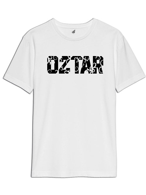 OzTar Hawaii