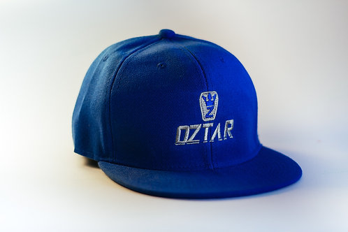 Gorro OzTar Crown