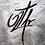 Thumbnail: Sticker OzTar Draw