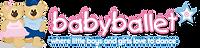 babyballet_Logo_2018.png