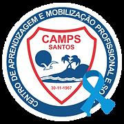 logo_camps_novembro_azul_fundo_transpare