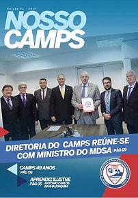 Capa Edição 2 2017.JPG