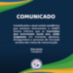 Post_1_-_Comunicado_-_site.png
