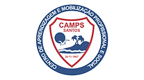 Logo-Camps.png