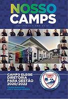 Capa Revista.JPG
