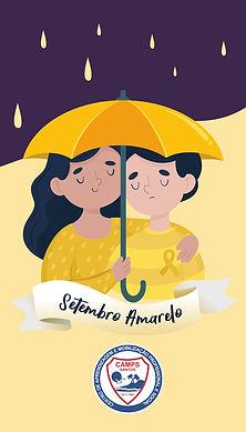Setembro_Amarelo_-_Cartilha_de_combate_a